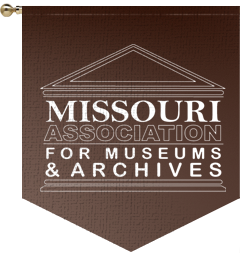 MO Museums